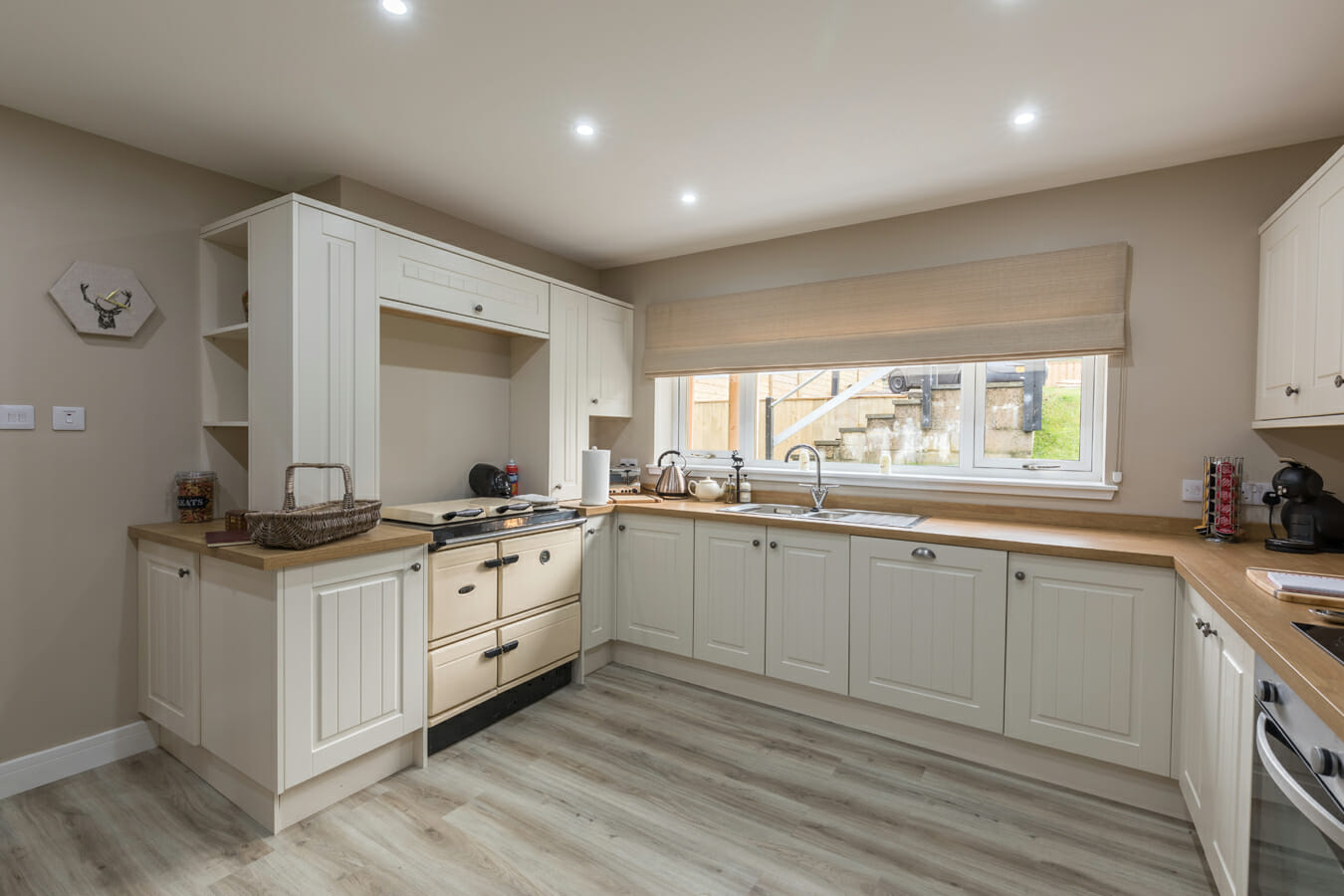 Kitchen roy 39 s croft for Roy s country kitchen
